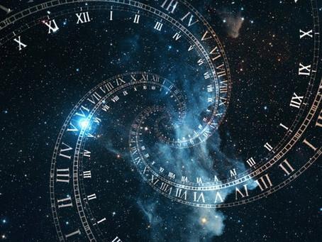 Rüya Gördüğümüzde Zaman Algısı Nasıl Değişir?