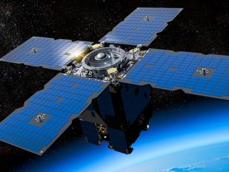 Uzay Yolculuğunda Devrim Yaratabilecek Bir Atom Saati İlk Testini Geçti