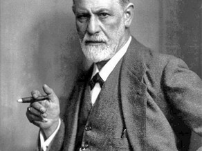 Günün Düşüneni / Sigmund Freud