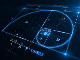 Fibonacci Sayıları / Doğadaki Altın Oran