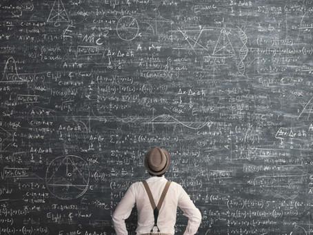 Algoritma Nedir? Bilgisayarlar Verilerle Ne Yapacaklarını Nasıl Biliyor?