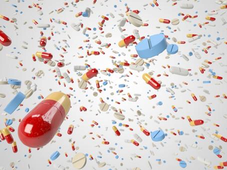 Dünya Koronavirüse Odaklanırken, Bir Başka Yıkıcı Sağlık Tehdidi Geliyor