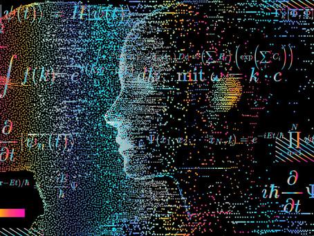 Felsefe, Fizik İle Özgür İrade Fikrini Nasıl Harmanlıyor?