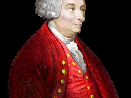 Günün Düşüneni / David Hume