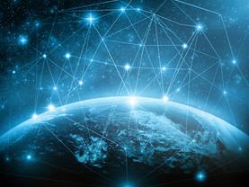 Evrenin Şimdiye Kadarki En Gerçekçi ve En Büyük Simülasyonu: 3000 TB