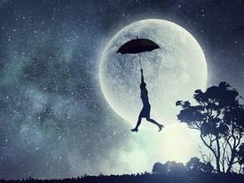 Lucid Rüya, Rüya Görenlerin Rüya Gördüklerini Bildikleri Zamandır.