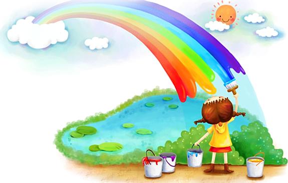 Обучающие программы для малышей чтение