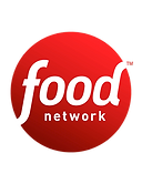 kisspng-food-network-logo-television-coo