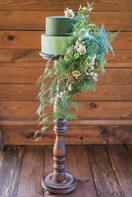greenery-inspired-bridal-editorial-95.jp