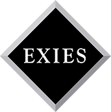 EXIES LOGO PNG.png