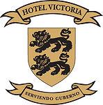 Full Logo recolour.jpg