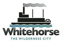 City-of-Whitehorse_RGB_792x555.jpg