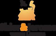 Shier-Jerome-Logo_LANDING.png