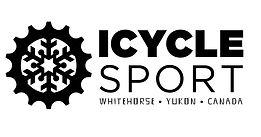 IcycleLogohirez.jpg