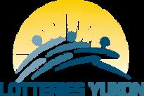 lotteries-yukon-logo.png