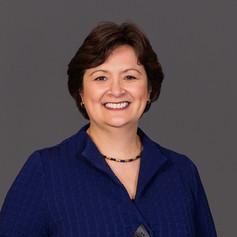 Lorraine del Prado