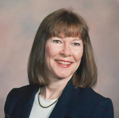Debra Ashton