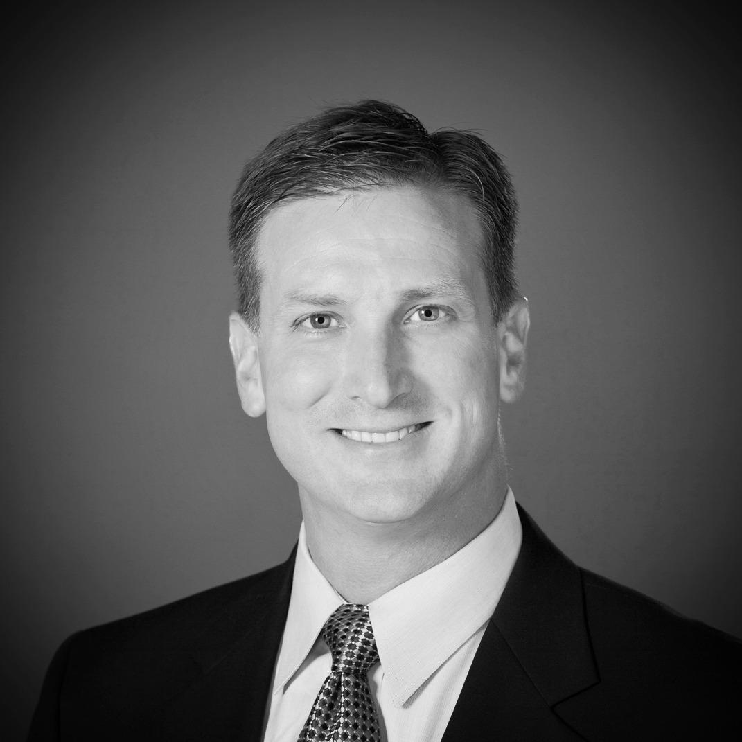 Bill Gustoff, J.D., FCEP
