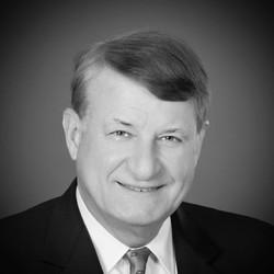 Charles Slamar, J.D., LL.M., FCEP