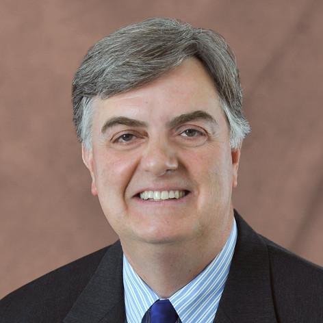 Joe Chickey