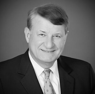 Charlie Slamar, LL.M., Chicago, IL estate planning attorney.