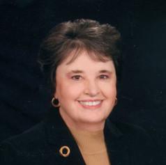 Laura Hansen Dean