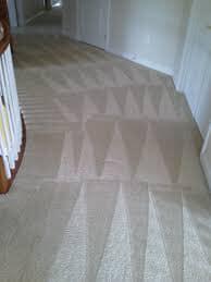 Fresh Start Carpet Care
