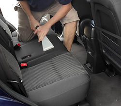 Car-Upholstery-Cleaning-Tips.jpg