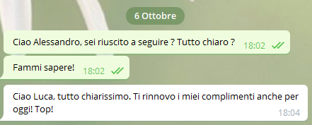 Alessandro_2.PNG
