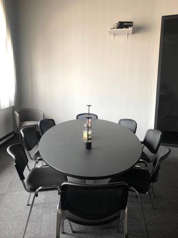 Affitto sala videoproiettore Genova