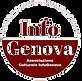 infogenova.info