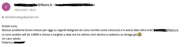 Email Federico O.PNG