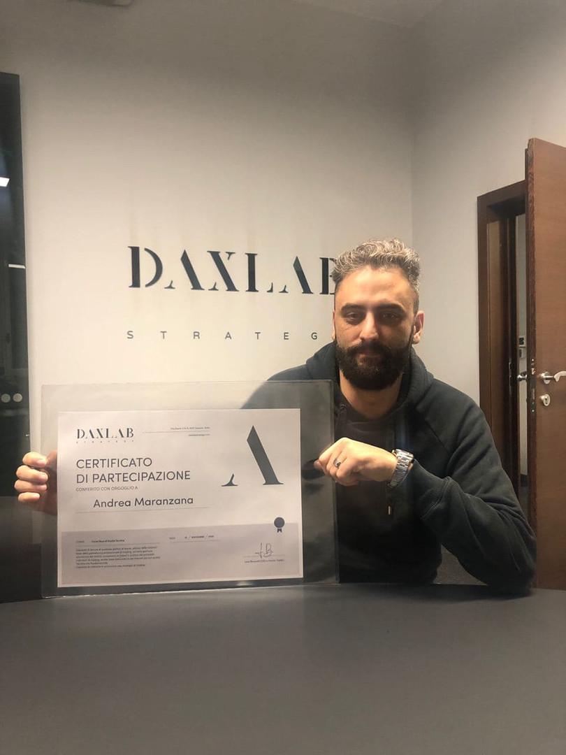 Trader Dax Lab 2.jpg