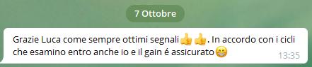 Matteo_1.PNG