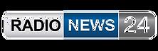 Radio%20News%2024_edited.png