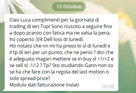 Vittorio_1.PNG