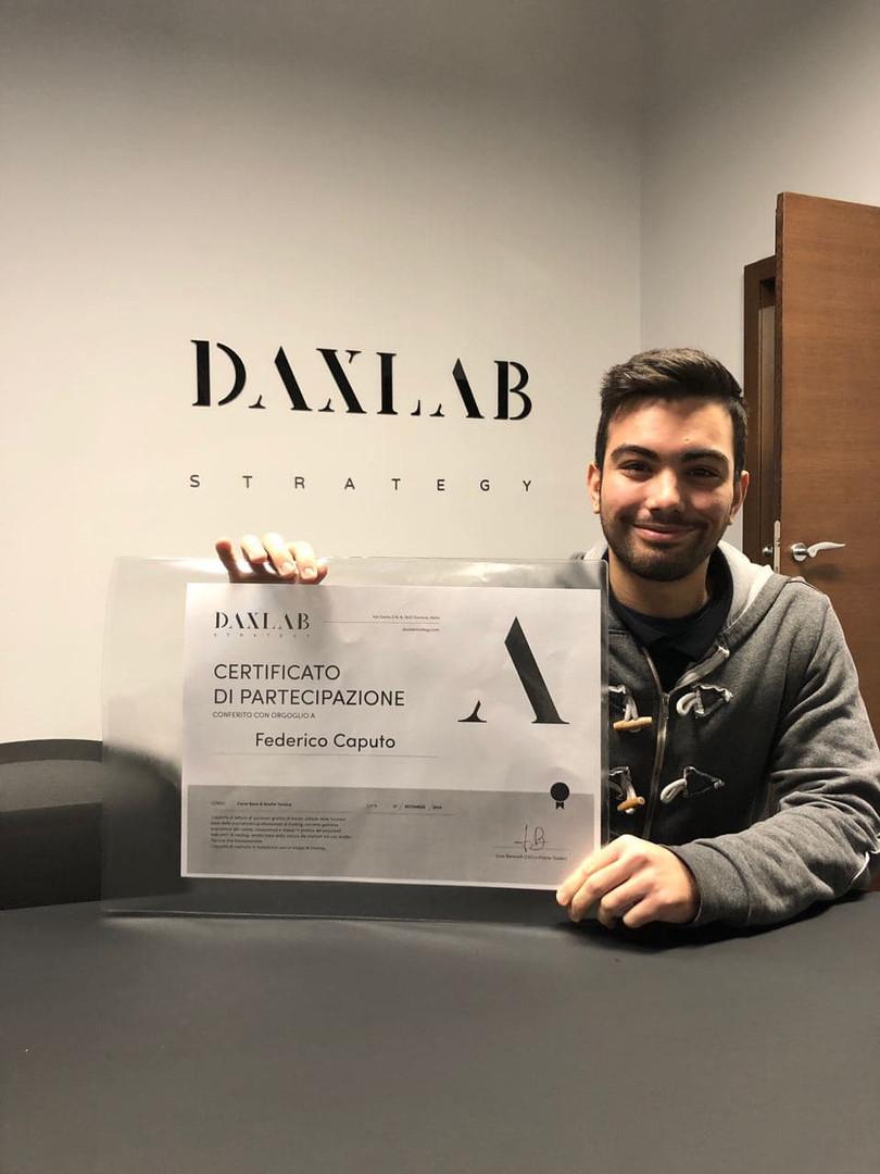 Trader Dax Lab 7.jpg