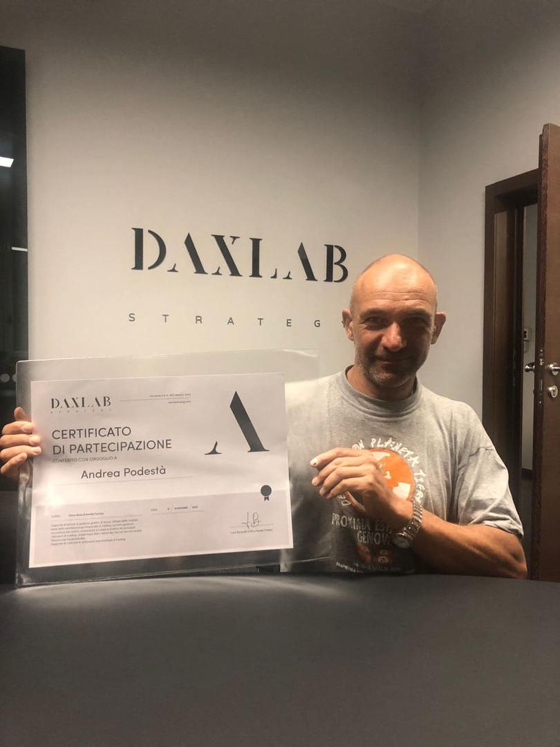 Trader Dax Lab 1.jpg