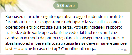 Alessandro_1.PNG