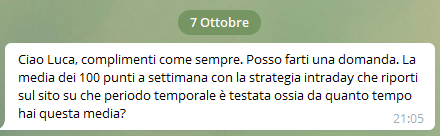 Alessandro_3.PNG
