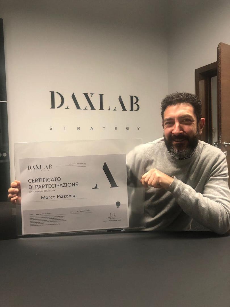 Trader Dax Lab.jpg