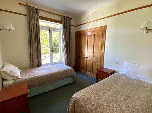 FH twin room.jpg