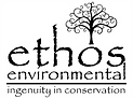 Ethos Envirenmental Sponsors Glenfern Sanctuary