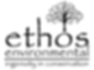 Ethos Envirenmental.png