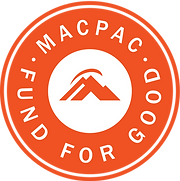 Macpac Fund for Good logo.png