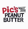 Pics Peanut Butter New Zealand