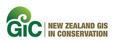 GiC New Zealand GIS In Conservation Sponsors Glenfern Sanctuary