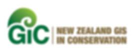 GiC logo Web Horizontal Color RGB.jpg