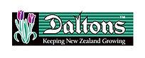 Daltons New Zealand