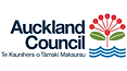 auckland-council-vector-logo.png